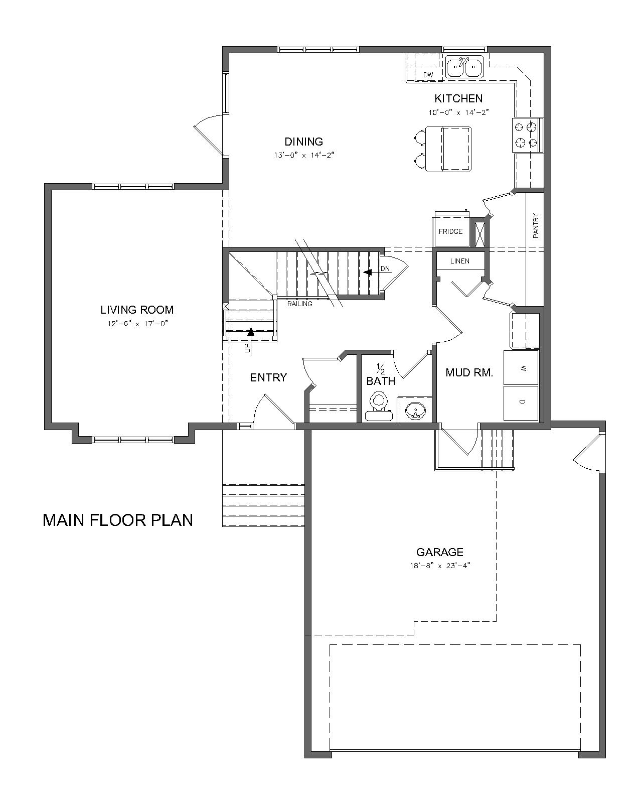 Modified Bi Level House Plans Canada as well Bi Level Home Plans together with New kerala home plan furthermore 100 Free Floor Plan Design furthermore 2012 04 01 archive. on custom bi level house plans